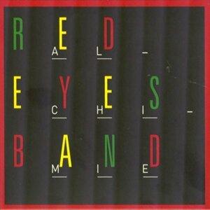 Red Eyes Band Foto artis