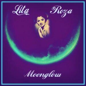 Lita Roza 歌手頭像