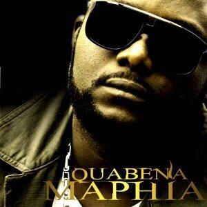 Quabena Maphia Foto artis