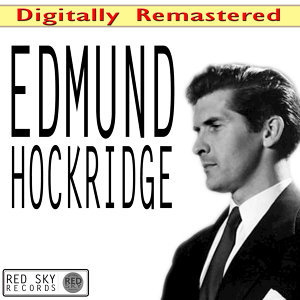 Edmund Hockridge 歌手頭像