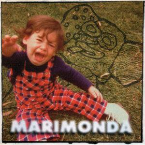 Marimonda Foto artis