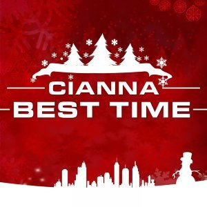 Cianna Foto artis