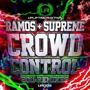 Ramos & Supreme