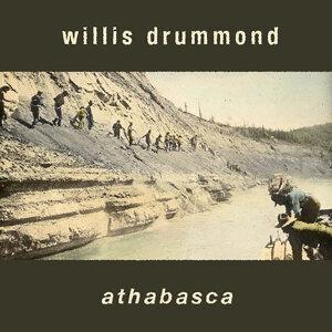 Willis Drummond Foto artis