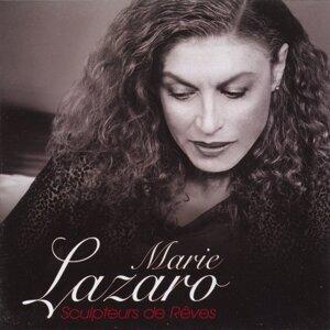 Marie Lazaro Foto artis