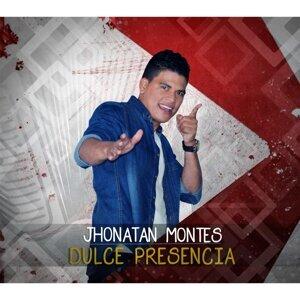 Jhonatan Montes Foto artis