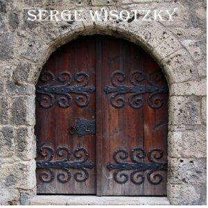 Serge Wisotzky Foto artis
