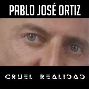Pablo José Ortiz Foto artis