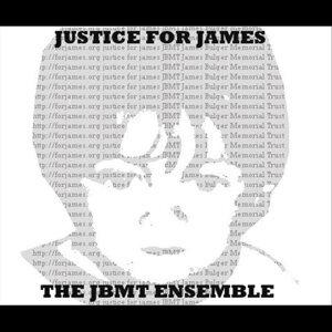 Jbmt Ensemble Foto artis