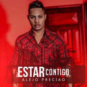 Alejo Preciao Foto artis