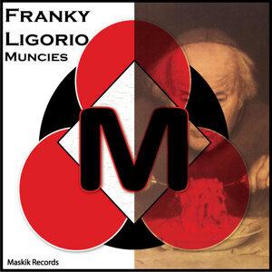 Franky Ligorio