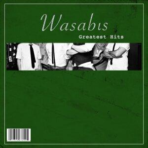 Wasabis Foto artis
