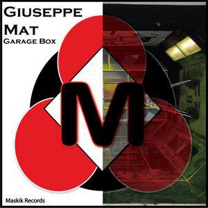 Giuseppe Mat 歌手頭像