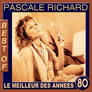 Pascale Richard Foto artis