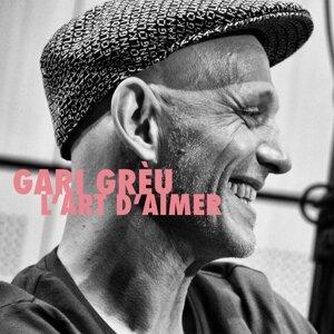 Gari Grèu Foto artis