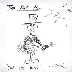 Top Hat Man Foto artis