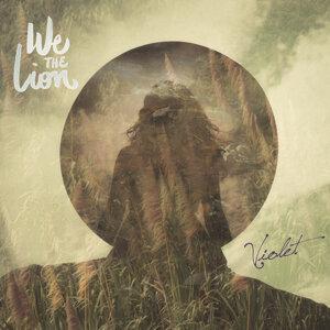 We The Lion Foto artis
