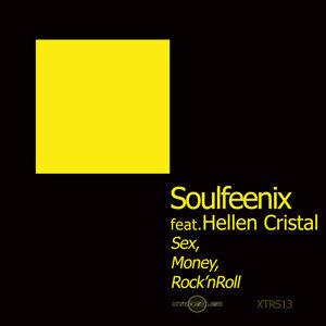 Soulfeenix feat. Hellen Cristal 歌手頭像