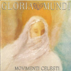 Gloria Mundi Foto artis