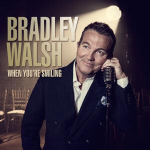 Bradley Walsh Foto artis