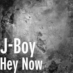 J-Boy Foto artis