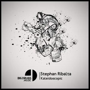 Stephan Ribalta Foto artis