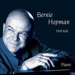 Bernie Hopman 歌手頭像