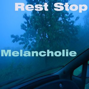 Rest Stop Foto artis