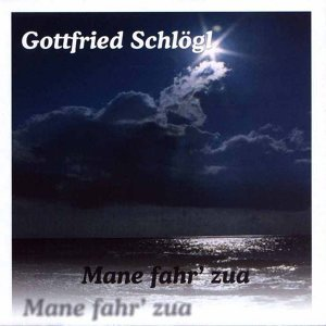 Gottfried Schlögl Foto artis