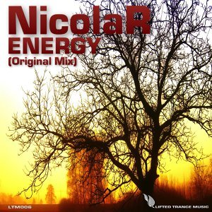 NicolaR Foto artis