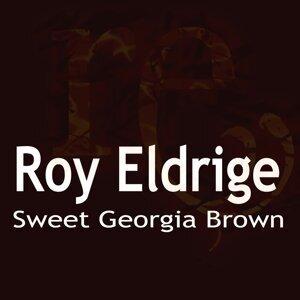 Roy Eldrige Foto artis