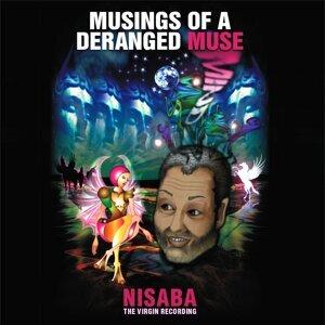 Nisaba Foto artis