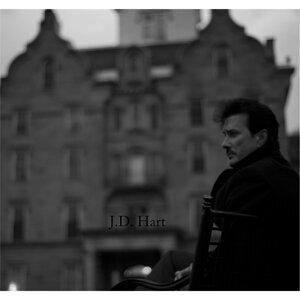 J.D. Hart Foto artis