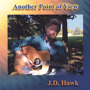 J.D. Hawk Foto artis