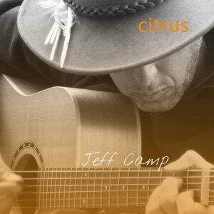 Jeff Camp Foto artis