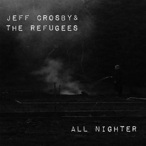 Jeff Crosby & the Refugees Foto artis