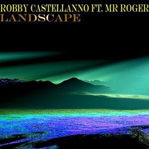 Robby Castellanno Foto artis