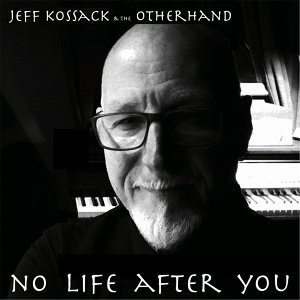 Jeff Kossack & the OtherHand Foto artis