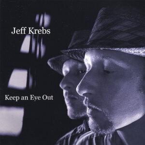Jeff Krebs Foto artis