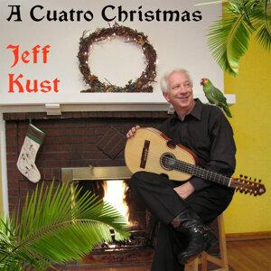 Jeff Kust Foto artis