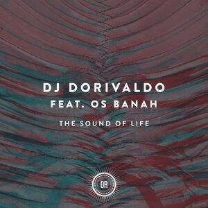 DJ Dorivaldo Foto artis