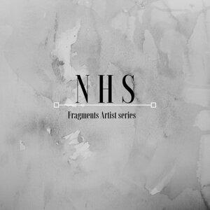 NHS Foto artis