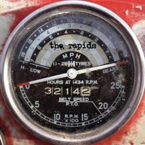 The Rapids 歌手頭像