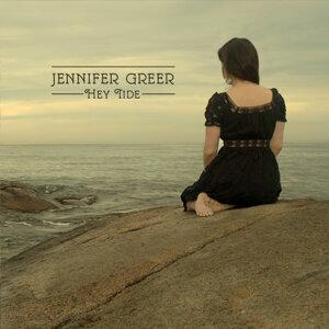 Jennifer Greer Foto artis