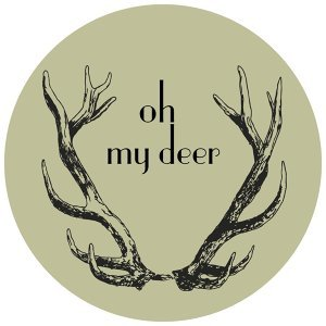 Oh My Deer Foto artis