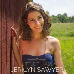 Jerilyn Sawyer Foto artis