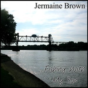 Jermaine Brown Foto artis