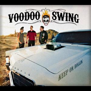 Voodoo Swing 歌手頭像