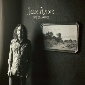 Jesse Aycock Foto artis