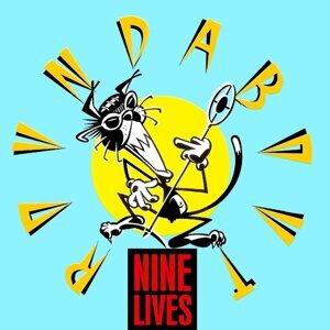 Nine Lives 歌手頭像